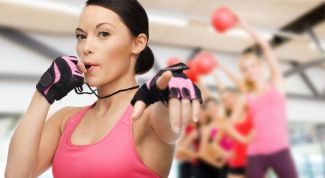 How to start exercise? Useful tips
