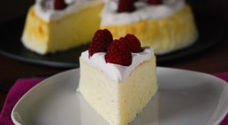 Cheesecake Japanese