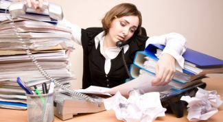 How to increase productivity in five minutes a day
