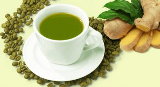 Green coffee and weight loss - what's the secret?