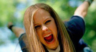Раздражение как психическое состояние человека
