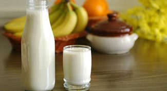 Diet dairy products