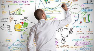 Creating a successful website