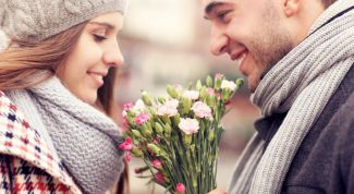 6 habits for a perfect relationship