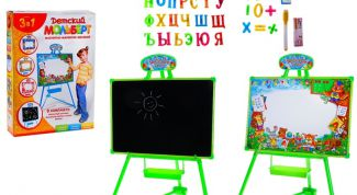 How you can use magnetic boards