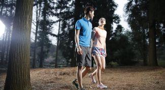 Восстановленные отношения: стоят ли они усилий?