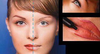 All the secrets of permanent makeup