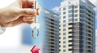 The right way to buy apartment