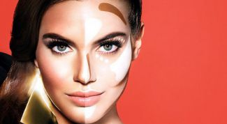 Transform your face with the help of Straubing
