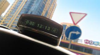 Как выбрать радар-детектор с GPS и комбо-устройства среднего ценового сегмента