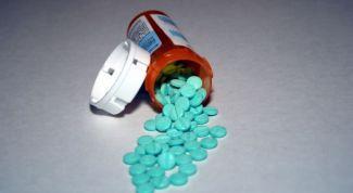 Чем можно заменить дорогие лекарства