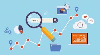 SEO оптимизация сайта: 3 основных этапа