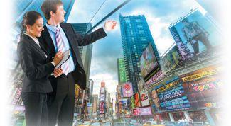 Как сократить расходы и усилить экономический эффект от рекламы на начальном этапе бизнеса