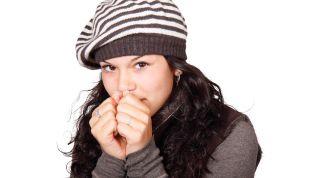 Психология подростков. Отстраненность и одиночество
