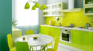 Some tips on how to equip the kitchen with comfort