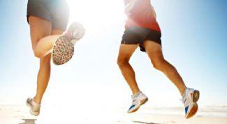 Методы, которые заставят вас заняться спортом