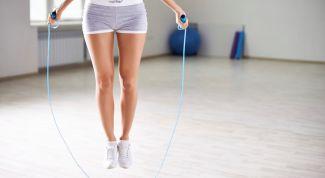 Как фитнес сжигает калории