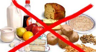 Низкоуглеводная диета — способ похудеть