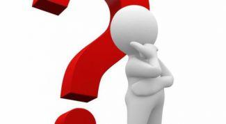 Чего не знает человек о своём организме и почему не работают диеты?