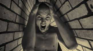 Claustrophobia: causes and symptoms