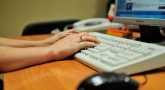 Интернет-опросы: возможно ли на них заработать?