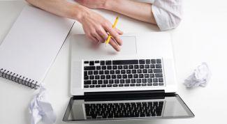 Заработок копирайтингом: важные моменты