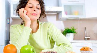 Связь между диетами и внешним видом
