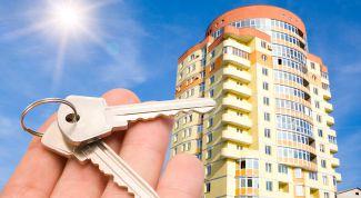 Квартира как инвестиция: что нужно учесть?