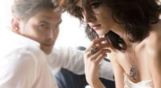 Почему попытки переделать мужчину часто заканчиваются крахом отношений?
