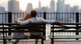11 простых, но самых важных истин об отношениях