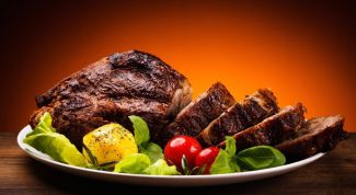 9 лучших мясных блюд для начинающих кулинаров