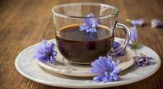 Is it worth it to replace coffee at chicory