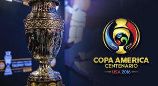 Кубок Америки 2016: обзор матча Коста-Рика - Парагвай