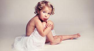 Психология ребенка: от рождения до сознательного возраста
