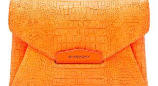 Fashion trends women's wallets