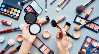 How to buy quality cosmetics online at low prices