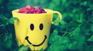 Как избавиться от уныния и наполнить радостью обыденную жизнь