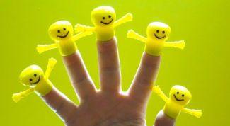 Как найти свое счастье: живите сегодня