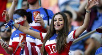 Кубок Америки 2016: обзор матча США - Коста-Рика