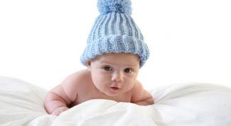 Как подготовить ребенка к рождению младшего