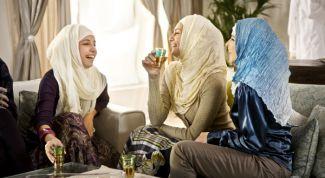Чему стоит поучиться у арабов