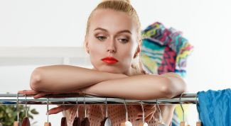 7 повседневных ошибок вашего стиля