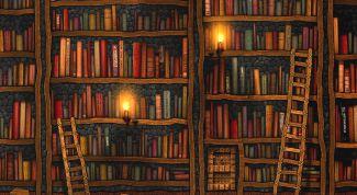 Какие изменения ждут ЕГЭ по литературе к 2018 году