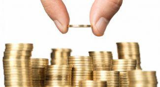 Разумная экономия: как тратить и ни в чем себе не отказывать