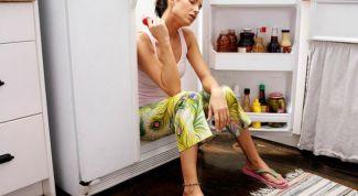 Охладиться, чтобы не сгореть: как выжить в жару без кондиционера
