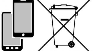5 простых способов использовать старый смартфон