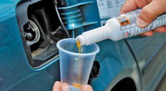 Какую пользу несет катализатор сгорания топлива