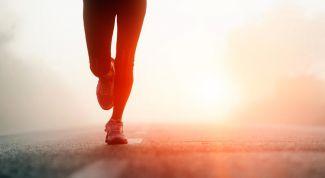 9 мотиваций заниматься спортом