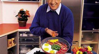 Диета Аткинсона и низкожировая диета