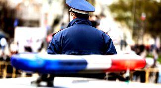 Как пробить машину на наличие арестов и ограничений